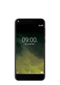 Lava Z70 Smartphone