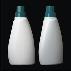 500 ml Liquid Detergent Bottle