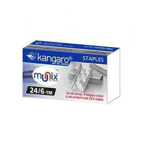 Kangaro Staple Pins