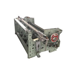 Commercial Rapier Loom Machine