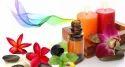 Aroma Chemical