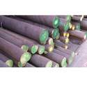 C30 Carbon Steel Round Bars