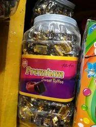 Premium Sweet Toffees