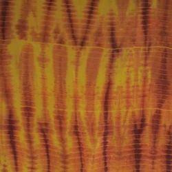 Tie Dye Shibori Work