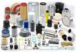 Screw compressor Spares suppliers in Mumbai