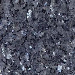 Pan India Black Pearl Granite, For Countertops, Solid