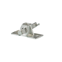 High Quality Formwork Accessories Rapid Clamp