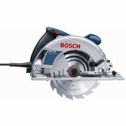 GKS190 Bosch Circular Saw