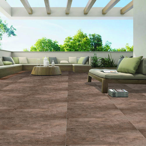Digital Ceramic Floor Tile, Thickness: 1-5 Mm, Rs 236 /square meter  ID: 12556118862
