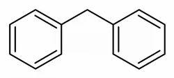 Diphenylmethane