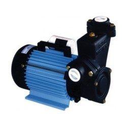 Suguna Water Pump