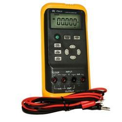 IT 54.51 Precision MA Calibrator