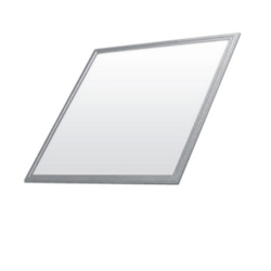 600x600 Mm LED Panel Light