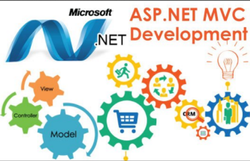 Training Services For Net Development