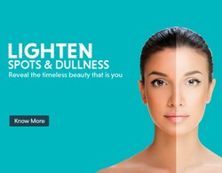 Dermawave Unisex Skin Whitening Treatment/ Laser, For Hospital, Panipat