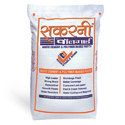Sakarni White Cement And Polymer Based Wall Guard Putty, Packing Size: 20 And 40 Kg