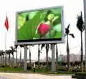 P10 Outdoor LED Screen Display