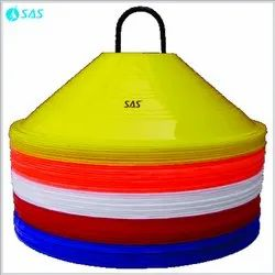 SAS Saucer Cone Set of 50 Pieces