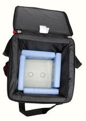 cooler bags - Insulated Cooler Bags