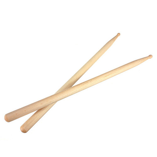 drum stick at rs 150 pair music drum sticks id 16343358148. Black Bedroom Furniture Sets. Home Design Ideas