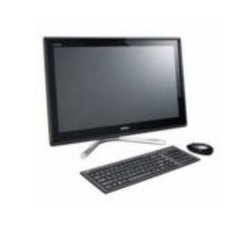 Sony VAIO VPCL218FG And B Desktop Computer
