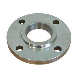 IS6392 Table 5 Flange
