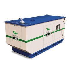 Kirloskar Diesel Generator Set