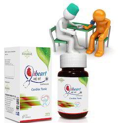 Cholesterol Level Maintaining Medicine