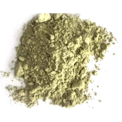 Bharangyadi Quath Extract Powder