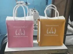 Lunch Jute Bag