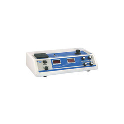 Metzer-M Digital Spectrophotometer (DOUBLE Display)