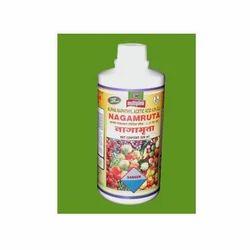 Agriculture Bud Inducing Regulator, Packaging Type: Bottle