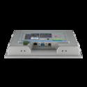 HMI_WebOP-3100T
