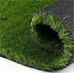Artificial Grass 25mm-High Density