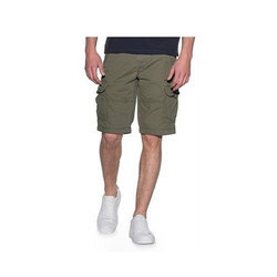 9dc111bc89 Cotton Mens Bermuda Shorts, Rs 250 /piece, SHRI Balamurgan Textiles ...