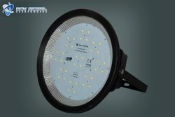 120W LED Highbay Light -TOSHI