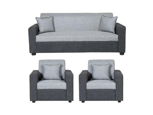 47819e3b48 gioteak bulgariya fabric 3 1 1 sofa set, कपड़े का सोफा