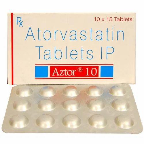 Simvotin ez 10 mg or 10mg er