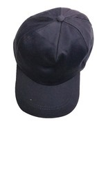 S Protection P Cap