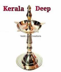KD-02 Kerala Deep