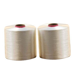 To Manufacture Nylon Filaments After