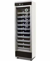 Vestfrost Pharmacy Refrigerator