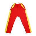 Meghdoot Cotton Sports Uniform Pant, For School, Age: 7 - 20 Years