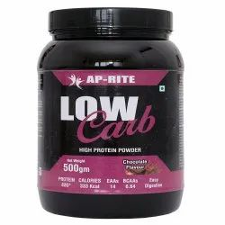 AP Rite Low Carb