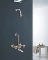 Wall Mixer (2 in 1)