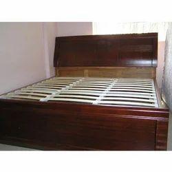 Bedroom Beds In Indore India Indiamart