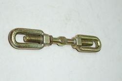 Stabilizer Chain Link