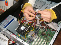 AMC of Computer Peripherals