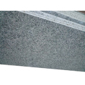 Imported Marble, Thickness: 15-20 Mm , Application Area: Flooring