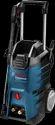 Bosch GHP 5-65 High Pressure Washer